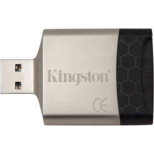 Kingston FCR-MLG4