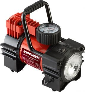 ZiPower PM 6507