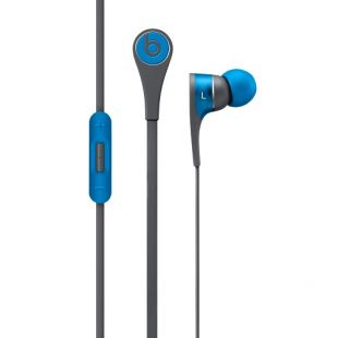 Apple Beats Tour2 In-Ear Headphones Active Collection Bl