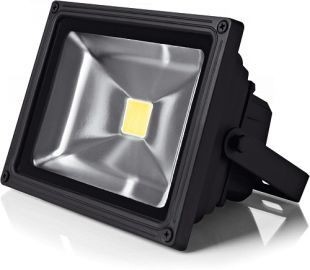 X-flash 45402 Floodlight IP65 20Вт