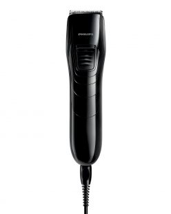 Philips QC5115/15