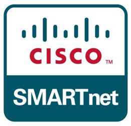 Cisco CON-SNT-AIRCA702