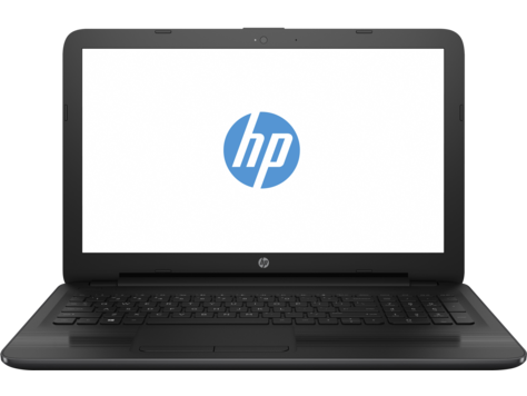 "Hewlett-Packard Ноутбук HP 250 G5 (W4N47EA) Core i3 5005U 2000 MHz/15.6""/1366x768/4.0Gb/128Gb SSD/DVD-RW/Intel HD Graphics 5500/Wi-Fi/Bluetooth/DOS (W4N47EA)"