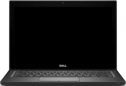 "Dell Ноутбук Dell Latitude 7480 i5-7200U 2.5GHz,14"" FHD IPS AG LED,Cam,8GB DDR4(1),256GB SSD,Intel HD Graphics 620,WiFi,BT,TPM,4C,Thunderbolt 3,1.7kg,3y,W (7480-8661)"