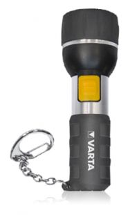 Varta MINI DAY LIGHT LED 1 AAA