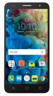 Alcatel 5056D POP 4 (2 SIM)