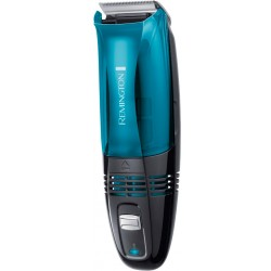 Remington HC 6550 Vacuum