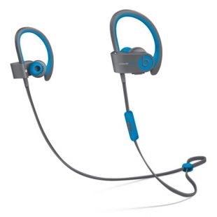 Apple Beats Powerbeats 2 Wireless In Ear Active Collection Blue