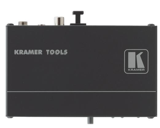 Kramer FC-46xl