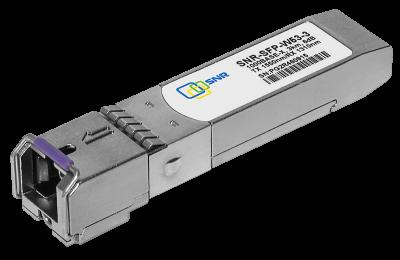SNR SNR-SFP-W53-3