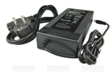 OSNOVO PS-48120