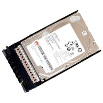 Huawei 02312DUS