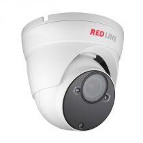 REDLINE RL-IP62P-V-S.eco