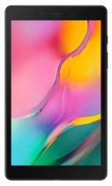 Samsung Galaxy Tab A 8.0 2019 LTE