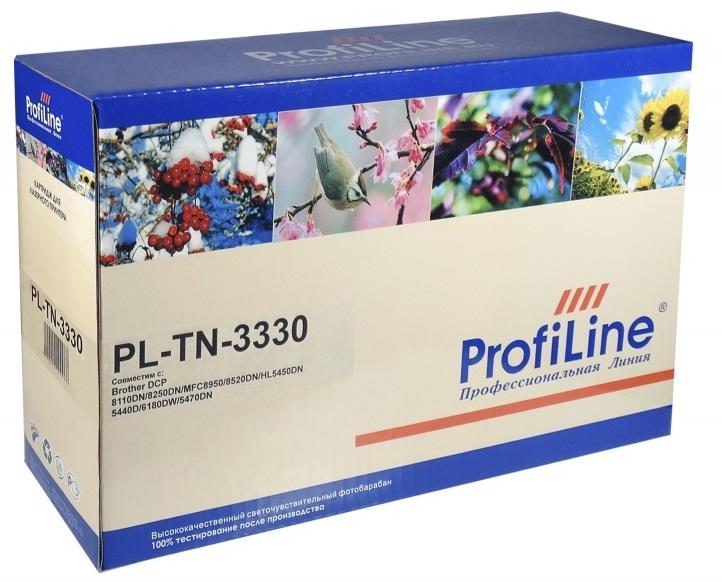 ProfiLine PL-TN-3380