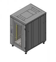 TLK TFI-186080-GMMM-R-GY