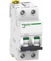 Schneider Electric A9F74204