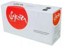 Sakura SAC7115A/Q2613A/2624A