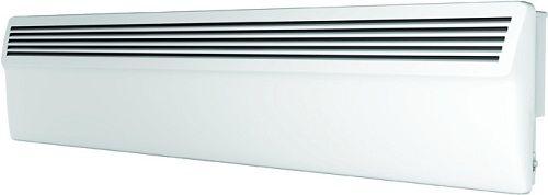 Конвектор Electrolux ECH/AG-1500PE электронный термостат