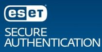 Eset Secure Authentication for 21 user
