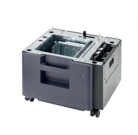 Опция Kyocera PF-5140 1203PT8NL0 кассета для бумаги для TASKalfa 306ci/356ci/406ci, А4 2000 л., только с PF-5120