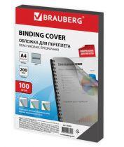 BRAUBERG 530831