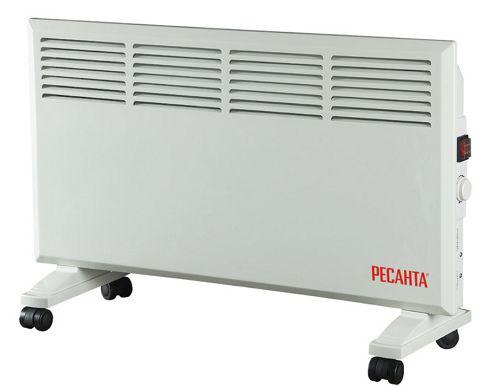 Конвектор Ресанта ОК-1600 67/4/2 конвектор ресанта ок 1000сн 1000вт белый [67 4 19]