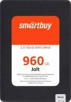 SmartBuy SB960GB-JLT-25SAT3
