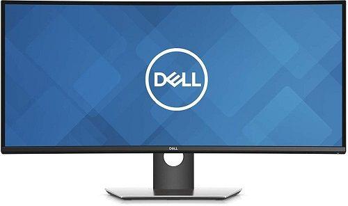 Dell 3419-2583