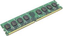 Infortrend DDR4RECMD-0010