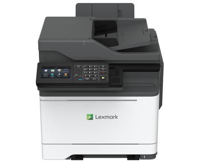 Lexmark CX622ade