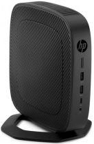 HP t640