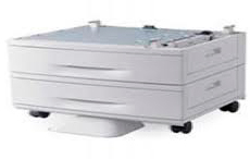 Xerox 097S03927
