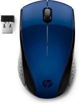 HP 7KX11AA