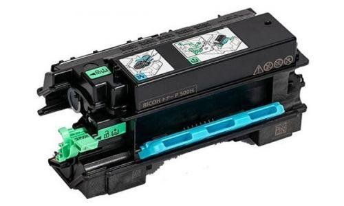 Картридж Ricoh 418447 тип P 501H для Ricoh P501 (14000стр)