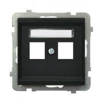 Ospel GPK-2R/p/33