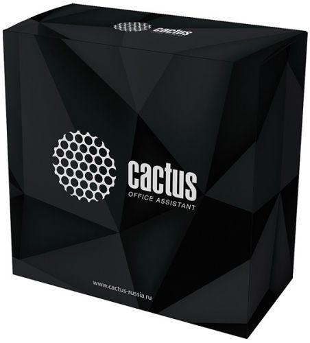 Пластик PLA Cactus CS 3D PLA