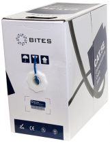 5bites FS5505-305A-BL