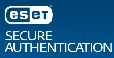 Eset Secure Authentication for 9 user
