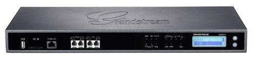 UCM6510 АТС IP Grandstream UCM6510