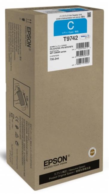 Epson C13T974200