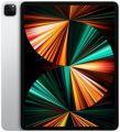 Apple iPad Pro (2021) 128GB Wi-Fi