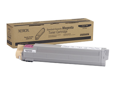 Xerox 106R01151