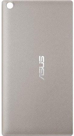 ASUS Чехол ASUS 90XB015P-BSL3H0 для ASUS ZenPad 8.0 Zen Case (Z380C/Z380KL), Aurora Metallic, поликарбонад