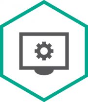 Kaspersky Systems Management. 10-14 System Management Node 2 year Renewal