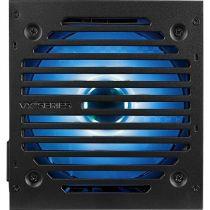AeroCool VX Plus 600W RGB