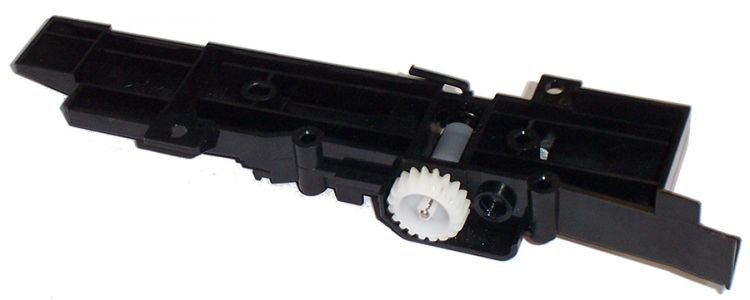 HP RM1-1506