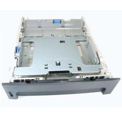 HP RM1-4251