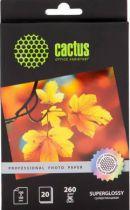 Cactus CS-HGA626020