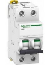 Schneider Electric A9F74201